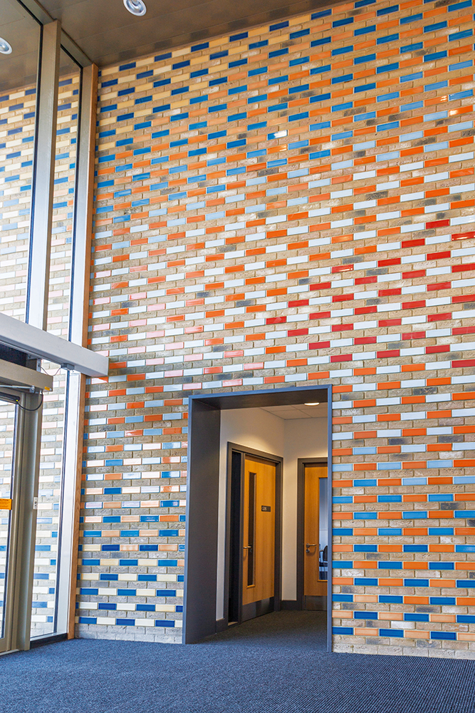Bricks Amp Tiles Pyrolave