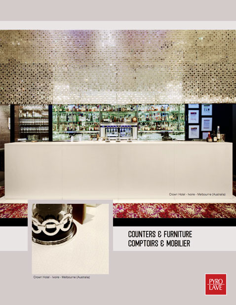 comptoirs-mobilier
